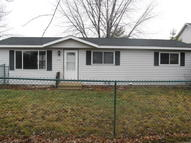 1410 10th Ave Union Grove WI, 53182