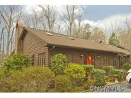 20 Hunting Country Trails Tryon NC, 28782