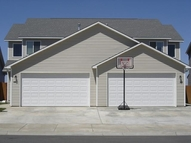 12222-12224 W 9th Airway Heights WA, 99001