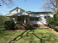 1493 Saint Michael Avenue East Point GA, 30344