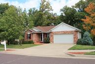 604 Wild Rose Pl Columbia MO, 65201