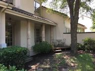 4630 O Connor Court Irving TX, 75062
