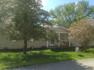 27 Mound South Shore KY, 41175