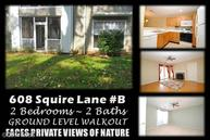608 B Squire Lane 4 Bel Air MD, 21014