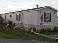500 Houtztown Road 29 Myerstown PA, 17067
