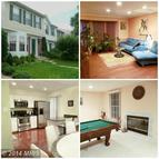 10 Deaven Court Baltimore MD, 21209