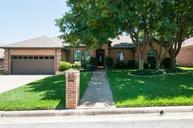 9305 Weeping Willow Drive North Richland Hills TX, 76182