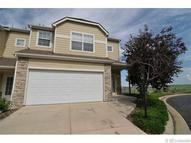 1740 Rockview Circle Superior CO, 80027