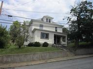 78 Mahlon Street Shinnston WV, 26431