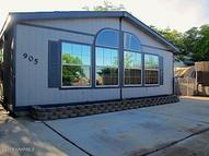905 Cathedral Drive Page AZ, 86040