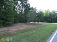 0 Clearwater Ln 1-7 Greensboro GA, 30642