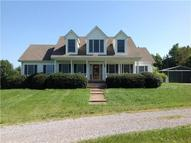4152 Old Coopertown Rd Springfield TN, 37172