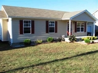 107 Daneswood Court Radcliff KY, 40160