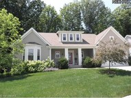 2788 Covington Ct Broadview Heights OH, 44147