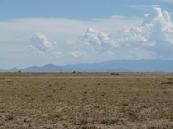 Lot 10e West Belen Land Grant Bosque NM, 87006