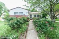 5902 Robindale Road Catonsville MD, 21228