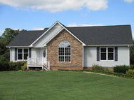 4633 Meadow Circle Cookeville TN, 38506