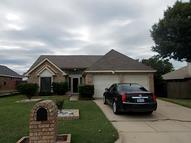 816 Voltamp Drive Fort Worth TX, 76108