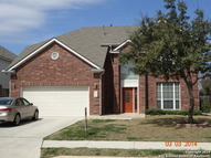 949 Forest Ridge Pkwy Schertz TX, 78154