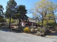 320 E Union Street Virginia City NV, 89440