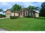 8820 Timber Run Ct Fort Myers FL, 33908
