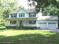 17315 Forestal Ct Hughesville MD, 20637
