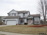 306 Harbor Circle Papillion NE, 68133