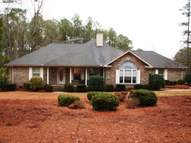 30061 East Lake Rd Wagram NC, 28396