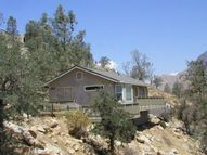 828 Frontier Trail (North) Kernville CA, 93238