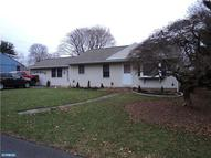 24 N Eastview Ave Feasterville Trevose PA, 19053
