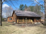 57 Quincy Bog Road Rumney NH, 03266