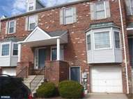 125 Revere Ct Collegeville PA, 19426