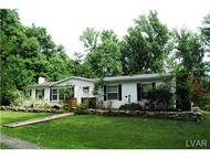 26 Fox Hollow Dr Alburtis PA, 18011
