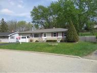 234 Marguerite Ct Mayville WI, 53050
