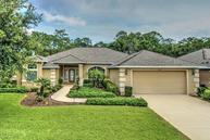 1301 Harwick Ormond Beach FL, 32174