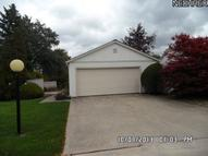 4815 White Pine Way North Ridgeville OH, 44039