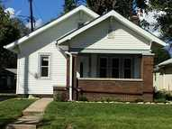 920 E 49th St Indianapolis IN, 46205
