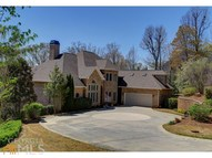 5665 Point West Dr Oakwood GA, 30566