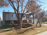 418 46th Ave Greeley CO, 80634