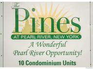 119 West Crooked Hill Road Unit: 103 Pearl River NY, 10965