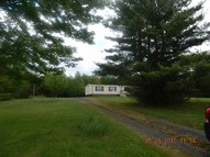 580 County Route 360 Rensselaerville NY, 12147