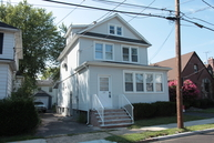 137 Edgar St Carteret NJ, 07008