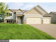 11690 134th Avenue N Dayton MN, 55327
