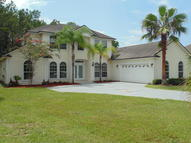 129 Afton Ln Saint Johns FL, 32259