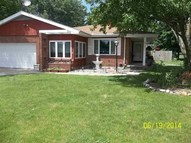 208 E Miller Road Sterling IL, 61081