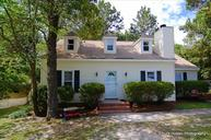 214 Coronado Road West Columbia SC, 29170