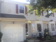 12 Hickory Ct Middlesex NJ, 08846