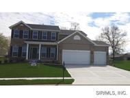 120 Forest Oaks Drive Caseyville IL, 62232