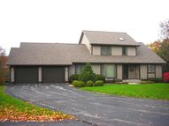 506 High Point Ct Janesville WI, 53548