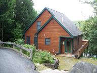73 Sunset Drive Sebec ME, 04481